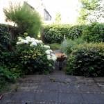Renovatie achtertuin kunstgras (1) (Medium)