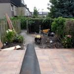 Renovatie achtertuin kunstgras (2) (Medium)