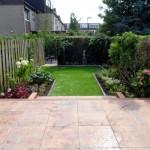 Renovatie achtertuin kunstgras (3) (Medium)