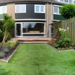 Renovatie achtertuin kunstgras (4) (Medium)