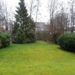 Renovatie landschappelijke achtertuin (1) (Medium)