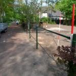 Renovatie landschappelijke achtertuin (10) (Medium)