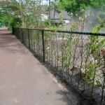 Renovatie landschappelijke achtertuin (11) (Medium)
