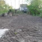 Renovatie landschappelijke achtertuin (2) (Medium)