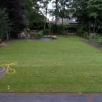 Renovatie landschappelijke achtertuin (3) (Medium)
