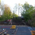 Renovatie landschappelijke achtertuin (5) (Medium)