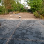 Renovatie landschappelijke achtertuin (6) (Medium)