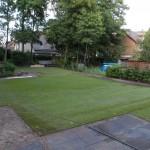 Renovatie landschappelijke achtertuin (7) (Medium)