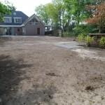 Renovatie landschappelijke achtertuin (8) (Medium)