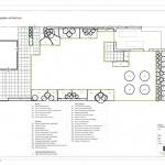 Renovatie landschappelijke achtertuin1 (Medium)