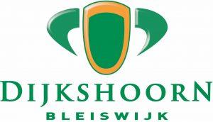 dijkshoorn-bleiswijk