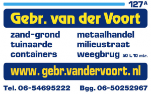 gebr_van_der_voort