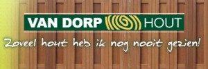 van-dorp-hout-logo-300x100